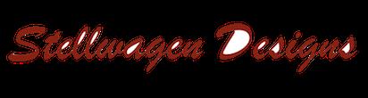 Stellwagen Designs