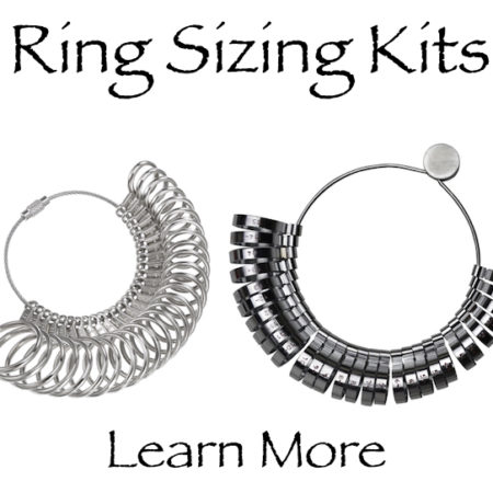Ring Sizers