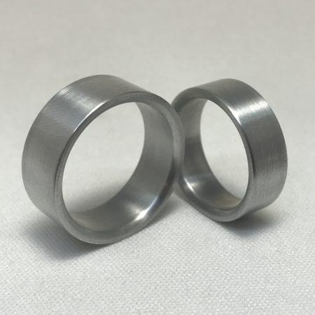 ring sizing sampler