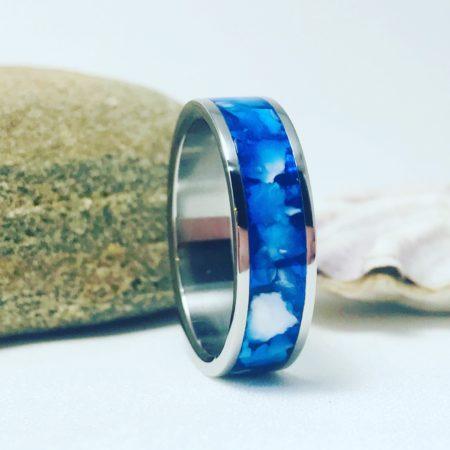 Unique Wedding ring2